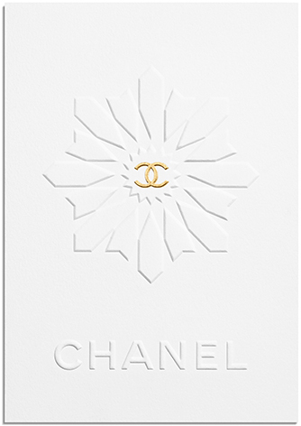 chanel-cruise-show-invitation-dubai